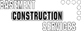 Basement Construction Services